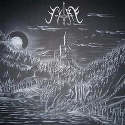 Sytry - Sytry (CD)