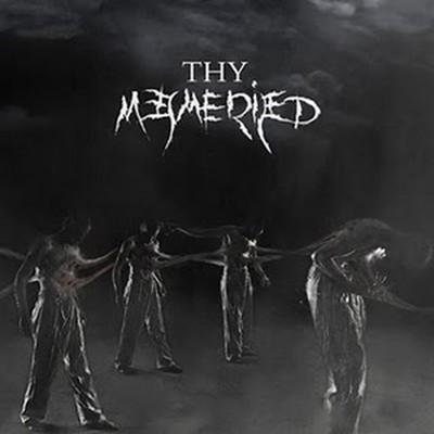 Thy Mesmerized - Thy Mesmerized (CD)