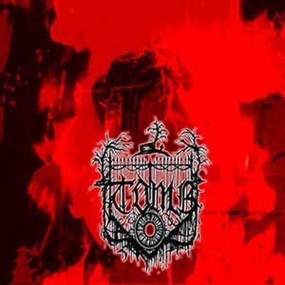 T.O.M.B. - Macabre Noize Royale (CD)