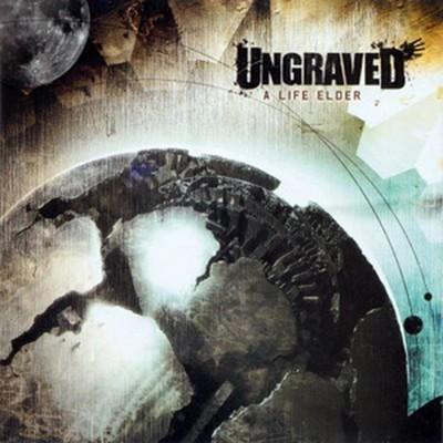 Ungraved - A Life Elder (CD)
