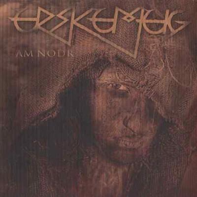 Urskumug - Am Nodr (CD)
