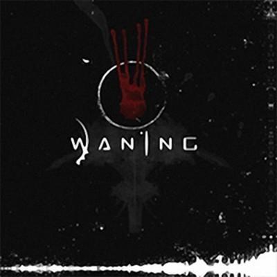 Waning - Population Control (CD)
