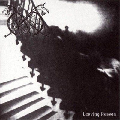 Carnyx - Leaving Reason (CD)
