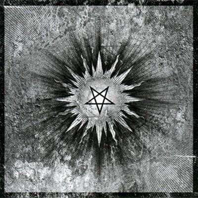 Corpus Christii - Rising (CD)