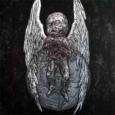 Deathspell Omega - Si Monvmentvm Reqvires, Circvmspice (CD)