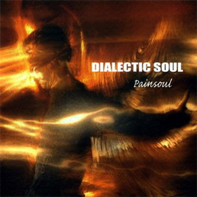 Dialectic Soul - Painsoul (CD)