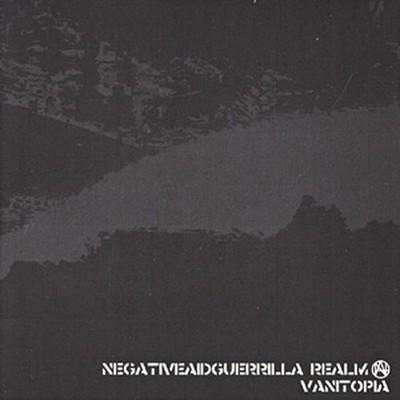 Negativeaidguerrilla Realm - Vanitopia (MCD)