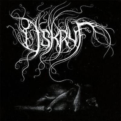 Oskryf - Oskryf (CD)
