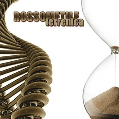 Rossometile - Terrenica (CD)
