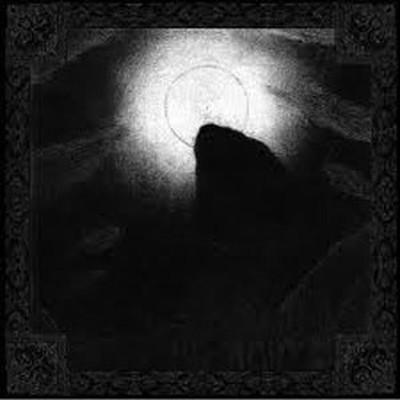 Blakulla - Darkened By An Occult Wisdom (CD)