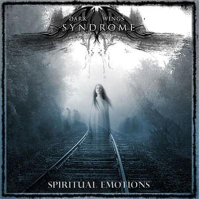 Dark Wings Syndrome - Spiritual Emotions (CD Single)