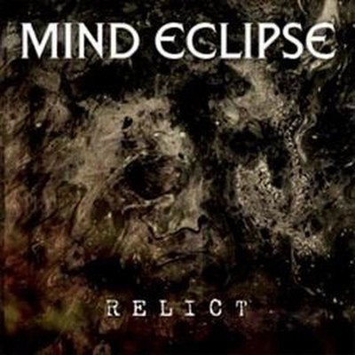 Mind Eclipse - Relict (CD)
