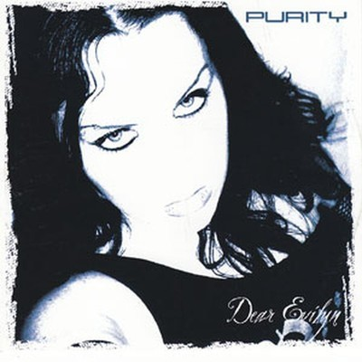 Purity - Dear Evilyn (CD)