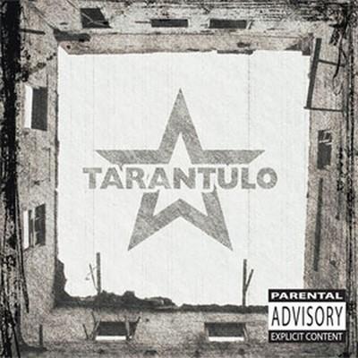 Tarantulo - Tarantulo (CD)