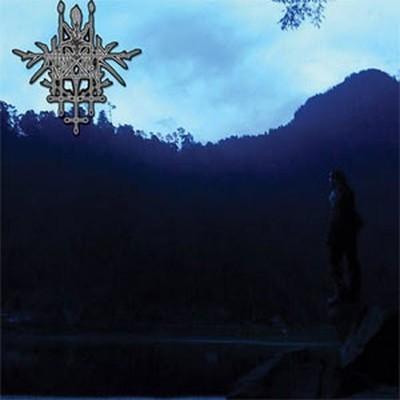 Wintermoon - Moonthrone Lucifer (CD)