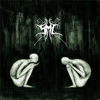 5ML - Injection (CD)
