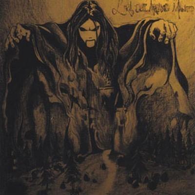 Atrum Extemplo - L'ira dell'arcano manto (CD)