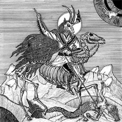 Bloodrain - Bloodrain: Ultimatum & Nomen Nostrum Legio (CD)