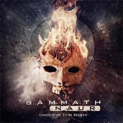 Sammath Naur - Limits Were To Be Broken (2xCD)
