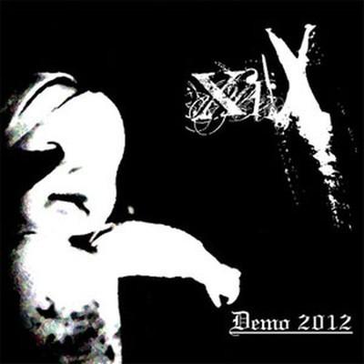 Xlix - Demo 2012 (MCD)