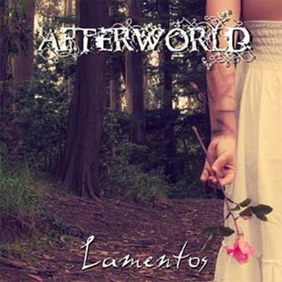 Afterworld - Lamentos (CD)