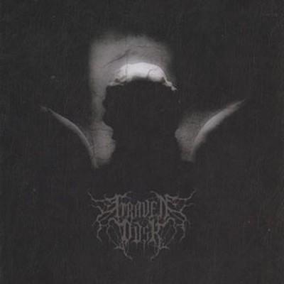 Graven Dusk - Graven Dusk (CD)