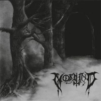 Nordwind - Walk To The Woods / Nordwind (CD)