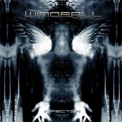 Windfall - Infector (CD)