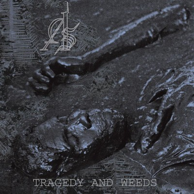 Abstract Spirit - Tragedy And Weeds (CD)