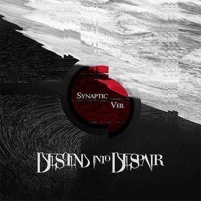 Descend Into Despair - Synaptic Veil (CD)