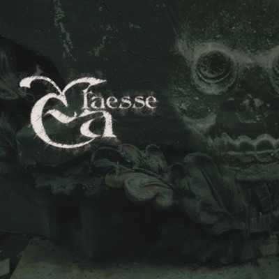 Ea - Ea Taesse (CD)