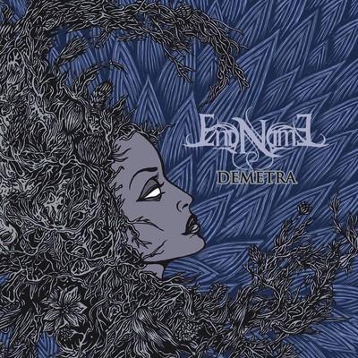Endname - Demetra (CD)