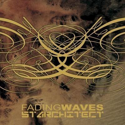 Fading Waves / Starchitect - SplitCD (CD)