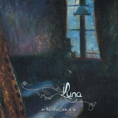 Luna - On The Other Side Of Life (CD)