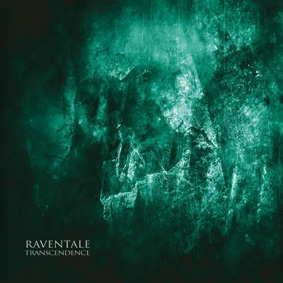 Raventale - Transcendence (CD)