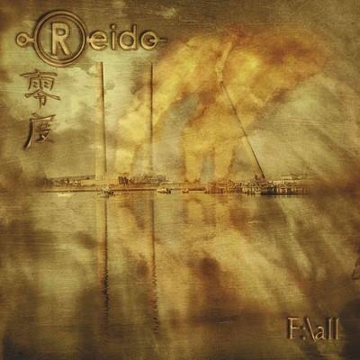 Reido - F:\all (CD)