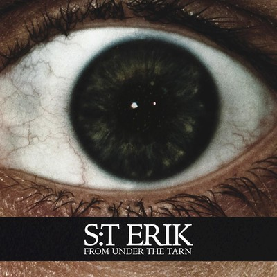 S:t Erik - From Under The Tarn (CD)