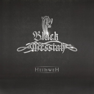 Black Messiah - Heimweh (CD)