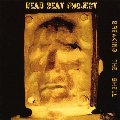 Dead Beat Project - Breaking The Shell (CD)