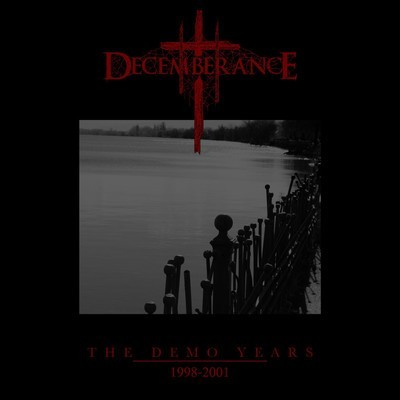 Decemberance - The Demo Years 1998-2001 (CD)