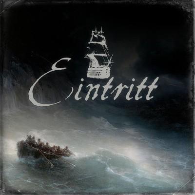 Eintritt - Eintritt (CD)