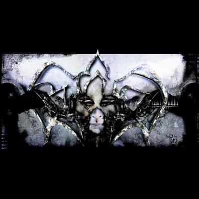 Ekklesiast (Екклесиаст) - Холод (Coldness) (CD)
