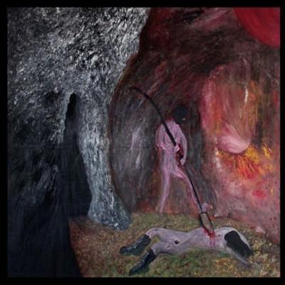 Fatum Elisum - Homo Nihilis (CD)