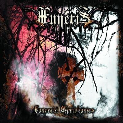 Funeris - Funereal Symphonies (CD)