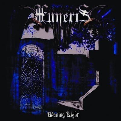 Funeris - Waning Light (CD)