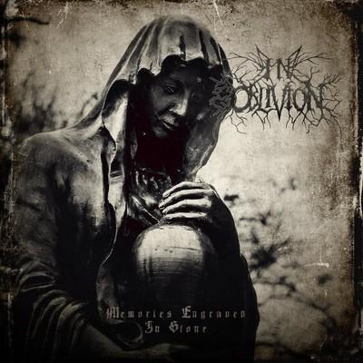 In Oblivion - Memories Engraved In Stone (CD)