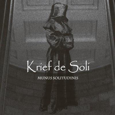 Krief De Soli - Munus Solitudinis (CD)