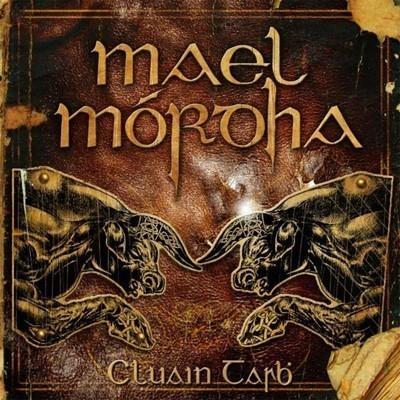 Mael Mórdha - Cluain Tarb (CD)