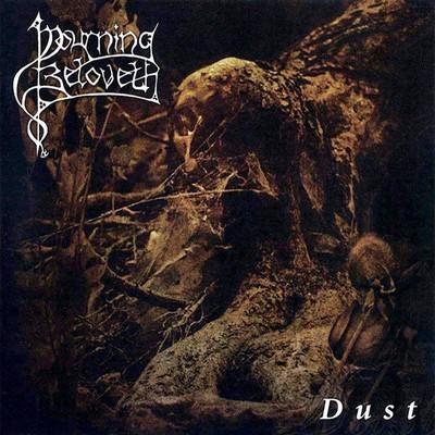 Mourning Beloveth - Dust (CD)