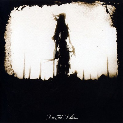 Mourning Dawn - For The Fallen... (CD)